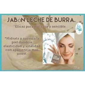 Jabon Liquido Leche De Burra En Mercado Libre Mexico