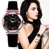 Reloj Pulsera Gogoey For Ladies