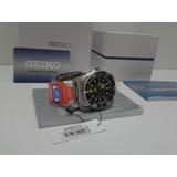 Reloj Seiko Submariner Buceo Automatico Made In Japan