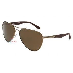Oculos Solar Mormaii Canes Xperio Aviador De Sol - Óculos no Mercado ... 4de6ba1ecf