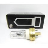 Foco Bck 120v 500w Ge Base Gy17q 120 Volts 500 Watts