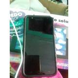 Samsung J7 Neo Esta Estrellado Del Display Tiene 20 Dias
