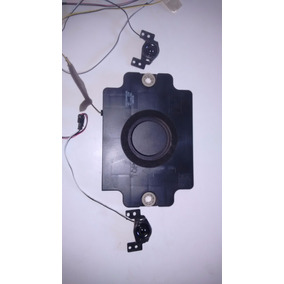 Alto Falante Tv Led Philips 43pfl5007g/78