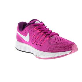 f7cef34326 Nike Air Zoom Odyssey Rosa - Tênis Casuais no Mercado Livre Brasil