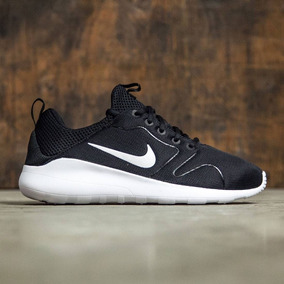 the best attitude 308c0 5f08e Zapatilla Nike Kaishi 2.0 Negra 100% Original 9.5