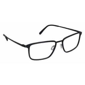 Armação Unissex Preta Dulcet Armacoes - Óculos em Distrito Federal ... b3ddf0e311