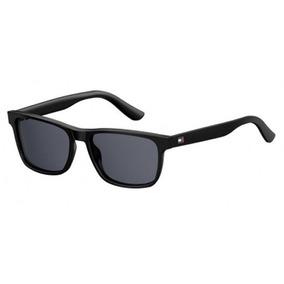 Oculos Masculino De Sol Tommy Hilfiger - Óculos no Mercado Livre Brasil c53b5cd739