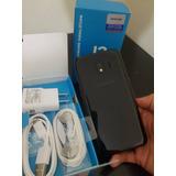 Teléfono Celular Samsung J2