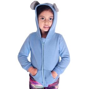 90 - Blue Dog - Hermosa Niños Niño Niñas Animal Lindo C-7650