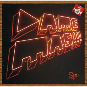 disco sussie 4 dame mas