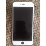 Pantalla Iphone 6 Plus Y Demás Refacciones