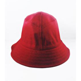 Chapeu Bucket Swag - Chapéus Bordô no Mercado Livre Brasil 1b53b890ce1