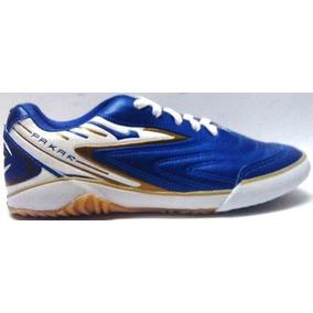 Tenis Futsal Feminino 36 - Sapatos no Mercado Livre Brasil eca494c9154b4