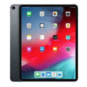 Ipad Pro 12.9 64gb Wifi 2018 Novo, Lacrado (r$5700 À Vista)