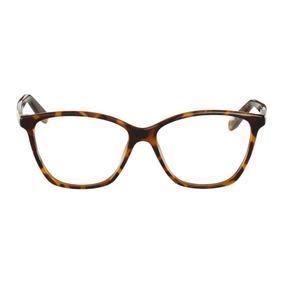 Oculos Salvatore Ferragamo Italiano - Óculos no Mercado Livre Brasil dea6a65ddd