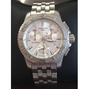 59447174e7a Festina Com 7 Ponteiro - Relógios no Mercado Livre Brasil