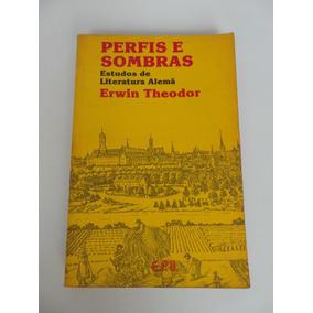 0dcf20e2956 Blusas Universitarias Pedagogia - Livros no Mercado Livre Brasil