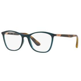 Oculos Rayban Grau Verde - Óculos no Mercado Livre Brasil 08bc719e98