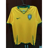 Camisa Brasil Olimpiadas - Camisa Brasil Masculina no Mercado Livre ... 979f34067a35f