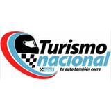 Entrada A Boxes Para Turismo Nacional En Concordia