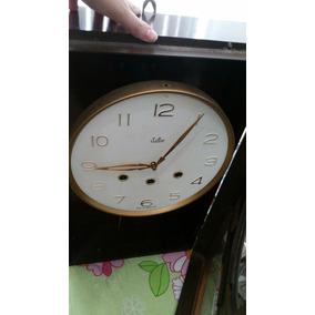 b8448cfa5e3 Relógios De Parede em Espírito Santo no Mercado Livre Brasil