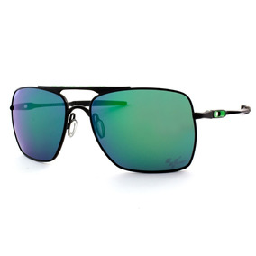 2cfc7640b2d8d Óculos Deviation Verde Moto Gp Masculino Retro Polarizado