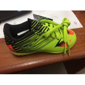 Zapatos Adidas Messi 15.3 - Zapatos Deportivos en Mercado Libre ... 382fecd302433