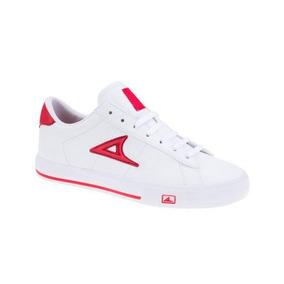 Catalogo Price Shoes De Tenis Everlast en Mercado Libre México 36fba144c33ee
