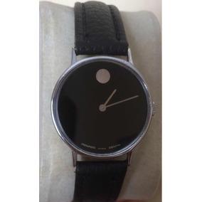 e1165e2249f Relogio Antigo - Relógios De Pulso Antigos no Mercado Livre Brasil
