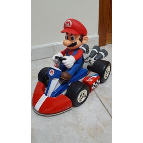 Juguetes De Mario Bros