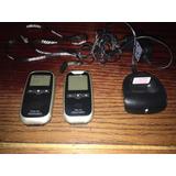 Monitor De Bebe Neonate Bc-5800d