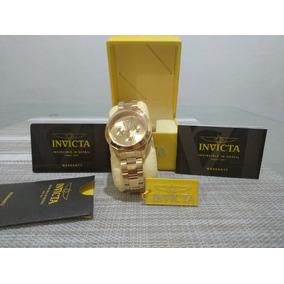 Relógio Feminino Invicta Angel Modelo 12466
