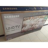 Ganga! Se Vende Tv 55 Pulg Smart Tv Ultra Full Hd 4 Nucleos