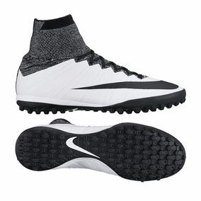 9beea22dd2 Chuteira Mais Bonita Do Mundo - Chuteiras Nike para Adultos em ...