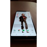 Samsung A8 Plus 64 Gb De Telcel + 3 Meses Garantia