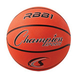 Dtt Juego Sports Official Rubber Basketball 30