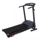 Esteira Eletrônica Dream Fitness Dr 2110 Bivolt