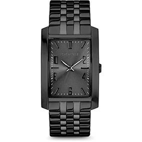 c91abd6ef4a7 Reloj Bulova Rectangular Años 50´s Súper Retro De Colección - Reloj ...