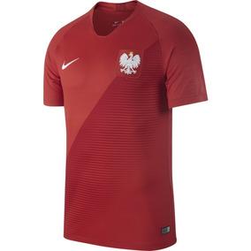Mercado Camiseta En Polonia Argentina 2018 Camisetas Libre 8qq7HIw