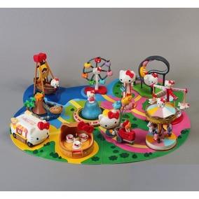 Barco Viking Parque De Diversoes - Brinquedos e Hobbies no Mercado ... 2c8ba644da4