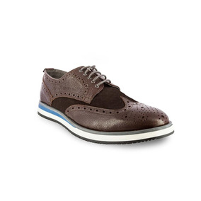 Zapatos Marca Cr7 en Mercado Libre México 5526b855c986c