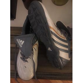 Botines Adidas Traxion Futbol 5 45f16e01e8578