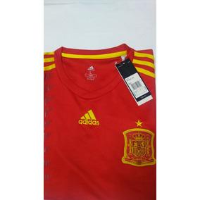Espanha - Calçados afaacfc23abbd