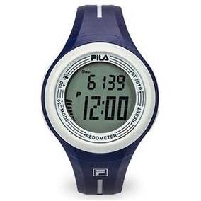 856378291fc Conjunto Frio Fila - Relógios no Mercado Livre Brasil