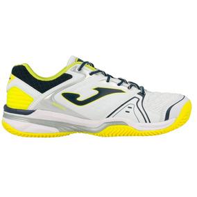 Zapatillas De Hombre - Zapatillas Joma de Hombre en Mercado Libre ... 280f9c437a856