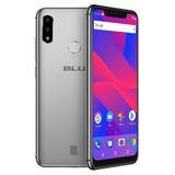 Smartphone Blu V Xi Dual Chip Tela 5.9 32gb
