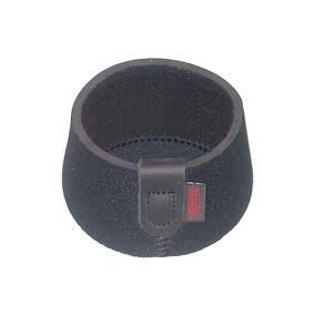 Sombrero Barbisio Negro Moda - Sombreros para Hombre en Santander en ... 128f4eb4384
