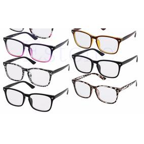 Oculos De Descanso Feminino Quadradinho - Óculos no Mercado Livre Brasil b7e8c8e35a