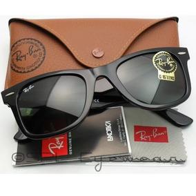 Óculos Ray Ban Tamanho 50 - Óculos no Mercado Livre Brasil a2837ffe18