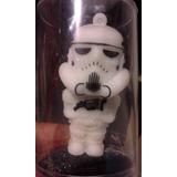 Usb Flash 8 Gb Star Wars Stormtrooper